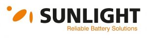 SUNLIGHT-Logo-ReliableBatterySolutions-L